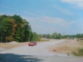 ohio-outdoor-heaven-construction-site-001