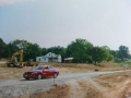 ohio-outdoor-heaven-construction-site-002