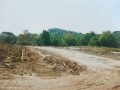 ohio-outdoor-heaven-construction-site-005